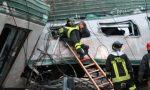Disastro ferroviario di Pioltello: al via   il maxi-processo