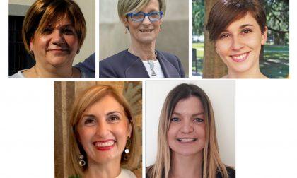 Elezioni Treviglio, nasce il Comitato con Matilde Tura