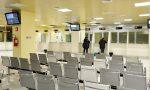 L'ospedale Papa Giovanni cerca 16 impiegati