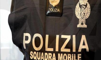 Violenta una ragazza conosciuta online, arrestato 21enne
