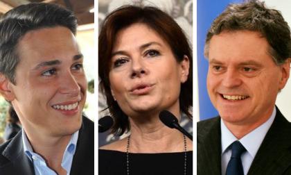 """Cambiamo e Forza Italia al ministro Speranza: """"Bergamo sia esclusa dalla zona rossa"""""""