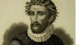 In Rocca una sala dedicata al Tasso, che scrisse un sonetto a Lucia Albani