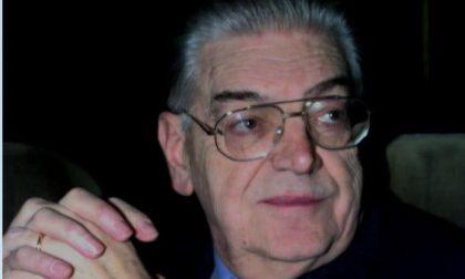 E' morto Tancredi Bianchi, economista, banchiere, docente e saggista