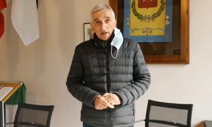 Forno crematorio di Spino: il sindaco Poli scrive agli spinesi