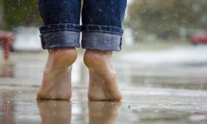 Lunedì pioggia e fresco, da martedì più soleggiato | Meteo Lombardia