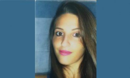 Caravaggio piange mamma Benedetta, morta a 27 anni