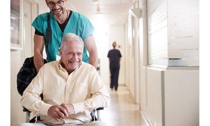 Come funziona una clinica privata e chi può lavorarci