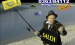 Addio Franco Bertocchi, icona vailatese delle televendite fin dagli anni '80