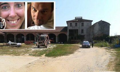 Omicidio Bailo: confermati 16anni di carcere per Pasini