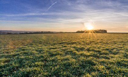 In arrivo aria fredda: giornate soleggiate ma temperature in discesa | Meteo Weekend