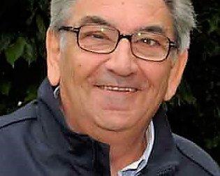 Treviglio piange Gigi Moriggi, storico presidente della Ciclistica