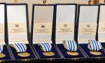 Medaglie d'onore: confermato il conferimento ai militari spinesi