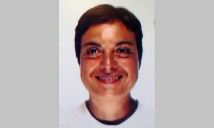 Silvia Betti, uccisa dal marito nel 2010: una targa per ricordarla