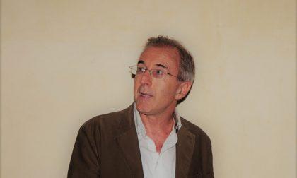 In pensione il dottor Marzio Mazzoleni dopo 40 anni di servizio