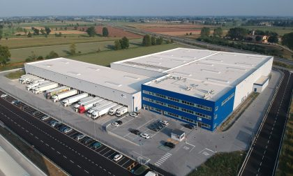 Bomi group acquisisce Consigliere Srl