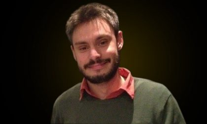 Giulio Regeni, il Pd propone di intitolargli un luogo pubblico