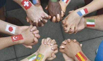 Intercultura, la pandemia non ferma gli studi all'estero
