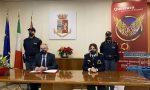 Effetto lockdown: crollano i reati in provincia di Bergamo