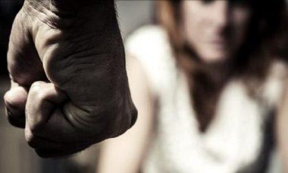 Sequestrata e violentata la notte di Natale: orrore in provincia di Varese