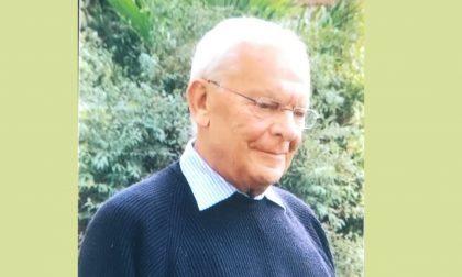 La città piange l'ex amministratore Alberto Scattolin