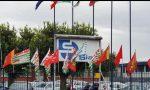 Operaia licenziata dopo 38 anni alla Siac: i colleghi scioperano in massa per solidarietà