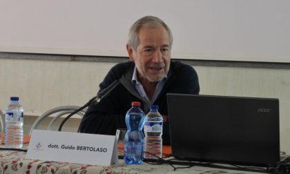 Bertolaso gestirà la logistica della vaccinazione di massa in Lombardia?