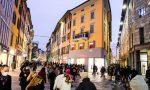 """Shopping con sorpresa: cos'è questo """"Golden Ticket"""" dei negozi di Bergamo?"""