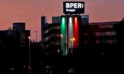 Ubi, dieci filiali  della Bassa passano a Bper: ecco cosa succede