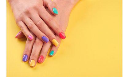 Nail Artist Academy, la rivoluzione nei corsi di Nail Art