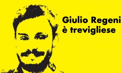 Passaparola sui social per intitolare un'aula studio a Giulio Regeni