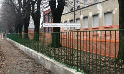 Scuola, arrivati contributi per 350mila euro dalla Regione