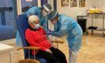 """Campagna vaccinale straordinaria: """"cordone sanitario"""" in quindici comuni della Bergamasca"""