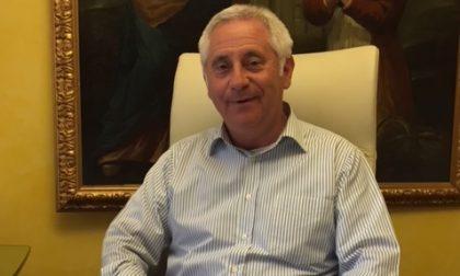 Elezioni Caravaggio: Carlo Mangoni si candida e lancia un progetto per il centrodestra, ma la Lega…