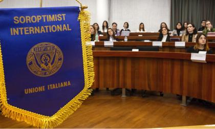 Leadership e genere: torna il corso di Soroptimist e Bocconi