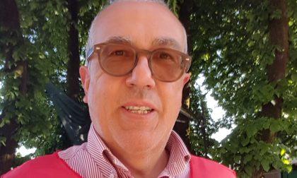 """""""Legge antifascista di iniziativa popolare"""": si firma in tutto il Cremasco"""