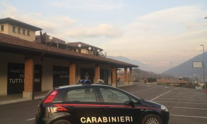 Cena bianconera in zona rossa: il ristorante apre per Juventus-Sassuolo (e piovono multe)