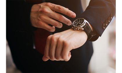 Tutto quello che devi sapere prima di comprare un orologio