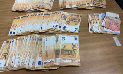 Orio al Serio, solo a gennaio scoperti 900mila euro non dichiarati