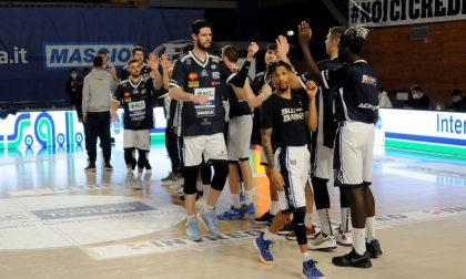 """Una Bcc reale espugna il """"Gianni Asti"""" di Torino"""