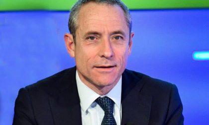 Poste italiane stila un primo bilancio del 2020: dividendo generoso