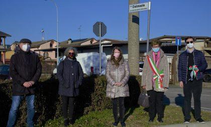 A Treviglio e Pontirolo si celebra il Giorno del ricordo
