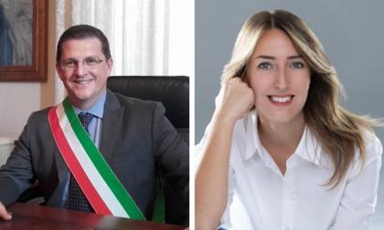 Elezioni comunali a Treviglio: i giochi non sono ancora fatti