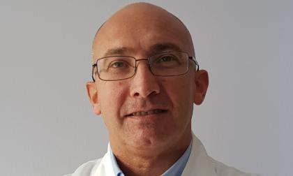 La Medicina Generale ha un nuovo direttore: è Paolo Colombelli