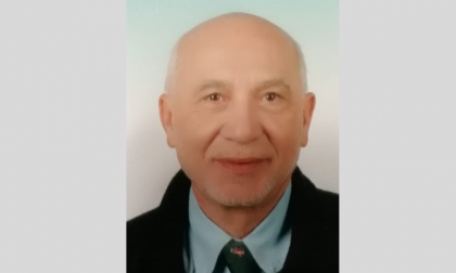Addio a Gianfranco Carminati, in prima linea per l'Università del tempo libero