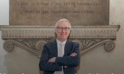 Restauro Rigoni di Asiago 2021: sfida fra Genova e Bergamo
