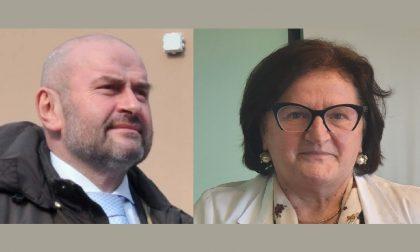 Zaia  vuole Bravi a Verona: cambia il direttore sanitario degli ospedali di Treviglio e Romano