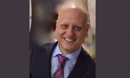 """Cocaina e un etto tra hashish e marijuana: arrestato Gianni Ferriero, l'avvocato del """"Comitato Treviglio Onesta"""""""