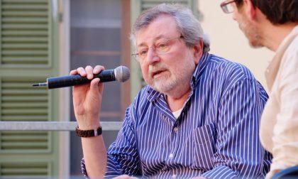 Bosco della Memoria, anche Guccini sostiene il progetto