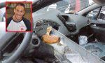 Morte di Stefano Iacobone, chiesto il rinvio a giudizio per il sindaco e due dirigenti comunali