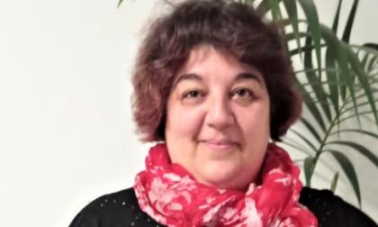 Isa Virginia Zaccaria entra in Consiglio